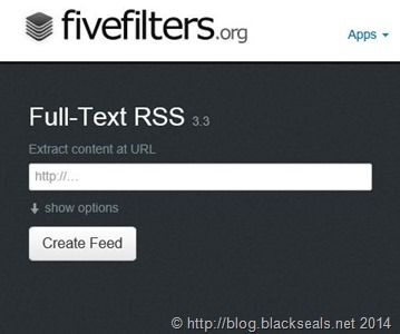 fivefilters_org