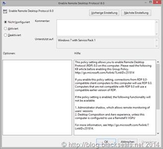gpo_remote_desktop_protocol_8