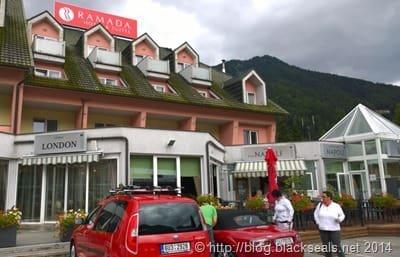 grand_hotel_prisank