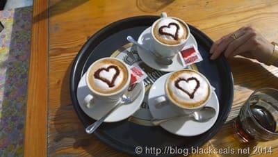 herzchen_kaffee