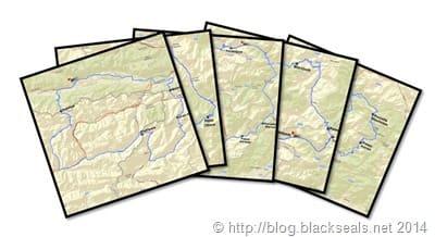 sommertour_2014_maps