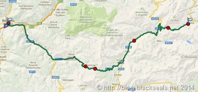 sommertour_2014_tag3_map