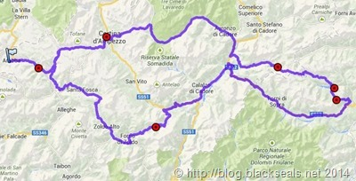 sommertour_2014_tag4_map