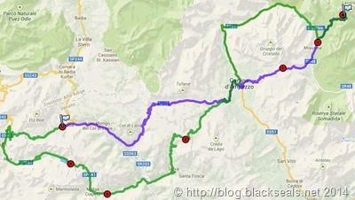 sommertour_2014_tag5_map