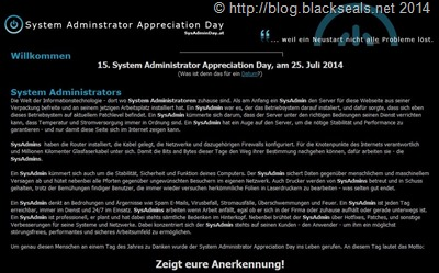 sysadmin_day_2014_AT