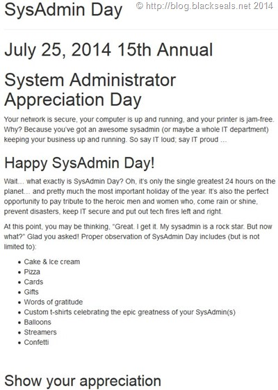 sysadmin_day_2014