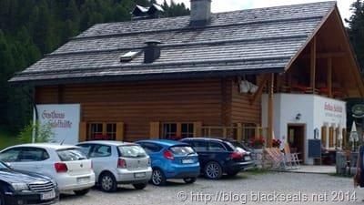 Gasthaus_Halslhuette