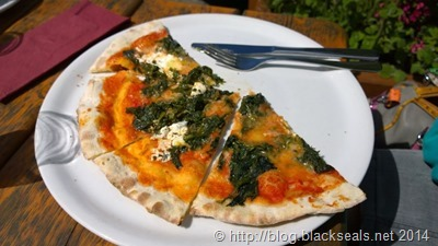 hotel_castel_latemar_pizza