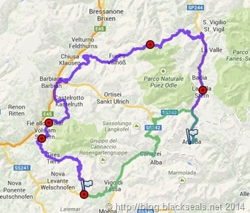sommertour_2014_tag6_map