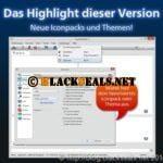 TeamSpeak Client 3.0.16 verfügbar