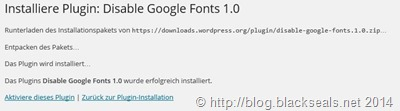 wordpress_disable_google_fonts_plugin