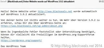 wordpress_hintergrundaktualisierungsdienst_email