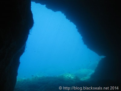 camino_cave_2