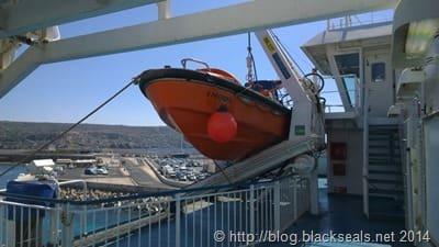 faehre_rettungsboot