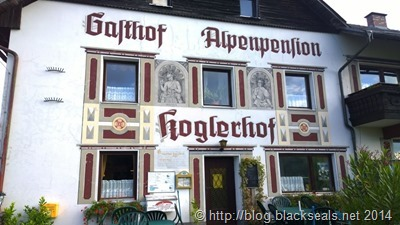 gasthof_koglerhof_1