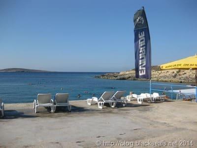 hondoq_beach_1