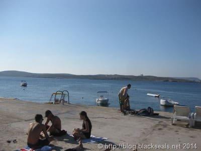 hondoq_beach_2