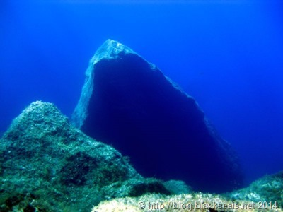 inland_sea_nach_blue_hole_3