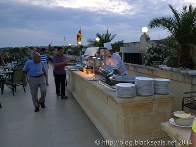 mediterranean_breeze_rooftop_restaurant_5