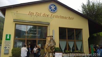 museumsdorf_kassa_shop