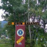 Autumn Sprit 2014: Zwischenstopp Feitelmuseum in Trattenbach