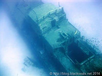 patrouillenboot_p31_1