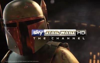 sky_starwars_hd