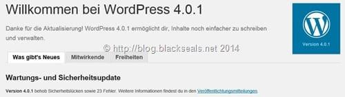 wordpress_4-0-1_sicherheitsupdate