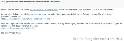 wordpress_4-0-1_updatemeldung
