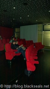 xbox_halo_kinosaal_1