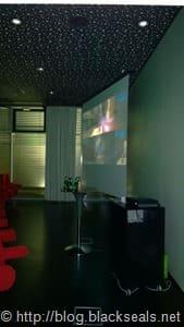 xbox_halo_kinosaal_2