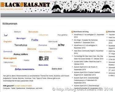 blackseals_migration