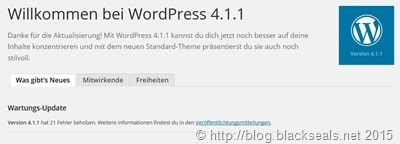 wordpress_411_update