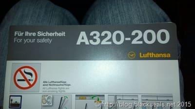 a320-200
