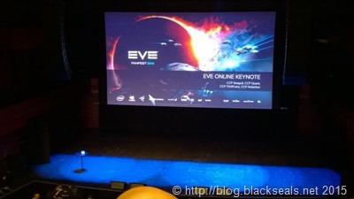 eve_fanfest_15_online_keynote