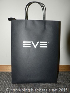 eve_welcome_package