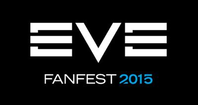 Fanfest_2015_Logo