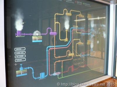 geothermiekraftwerk_hellisheioi_schema