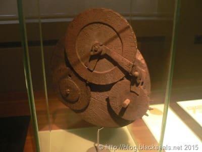 national_museum_island_ausstellung