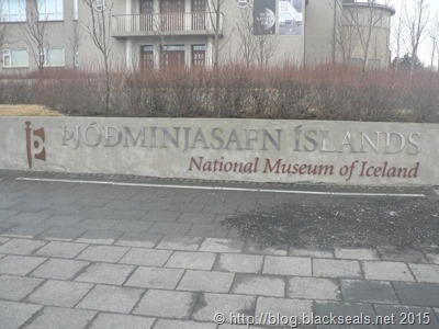 national_museum_island
