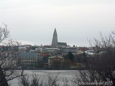 reykjavik_tour_3