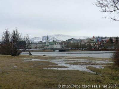 reykjavik_tour_4