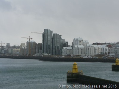 rykjavik_skyline