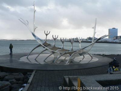 rykjavik_tour_2