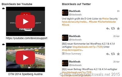 blackseals_youtube_twitter