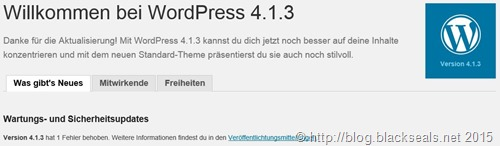 willkommen_wordpress_413