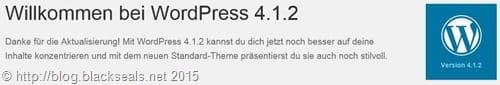 wordpress_412_update
