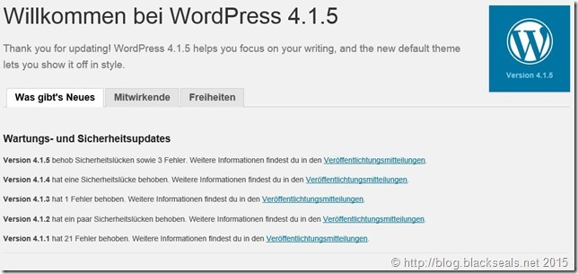 willkommen_wordpress_415