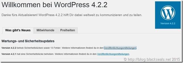 willkommen_wordpress_422