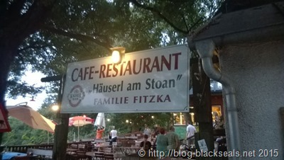 restaurant_haeuserl_am_stoan